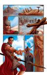 praetorian202