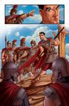 praetorian203