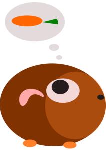 PlushPiggies's Profile Picture