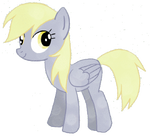 ::Derpy Hooves::