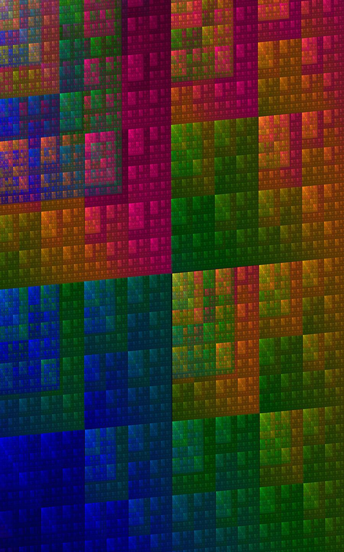Sierpinski clan tartan by phoenixkeyblack on deviantart for Tartan wallpaper next