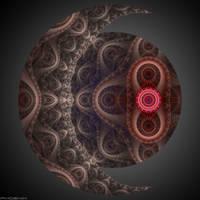 Eclipse by phoenixkeyblack