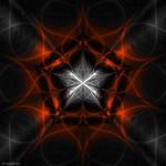 Sinh Star 2