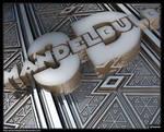Mandelbulb 3D