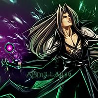 abdullah89 Avatar by M-man22102