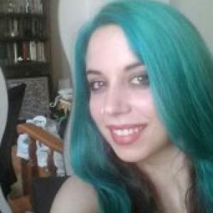RifkaNoctisTemporvm's Profile Picture