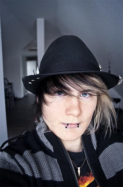 robanat's Profile Picture