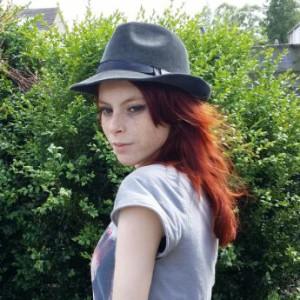 LotusFlowerxox's Profile Picture