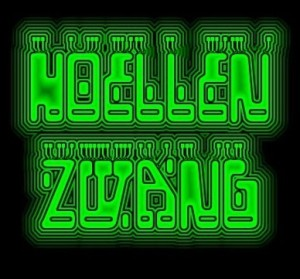 Hoellenzwang's Profile Picture