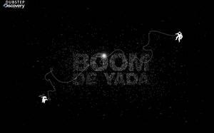 DubstepDiscovery Channel wallpaper BooM de Yada