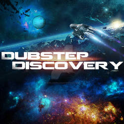DubstepDiscovery - new channel avatar
