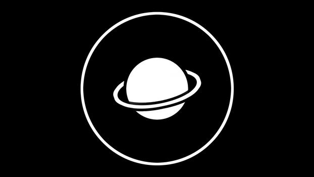 Planet DubstepDiscovery Logo