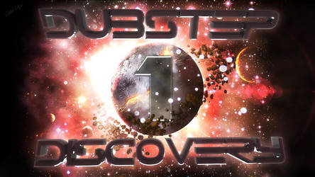 DubstepDiscovery Free Compilation #1