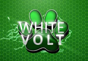 WHITEVOLT's Profile Picture