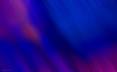 Blue Wind: Free Desktop Wallpaper by WhiteVolt