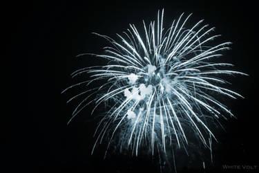 Firework by WhiteVolt