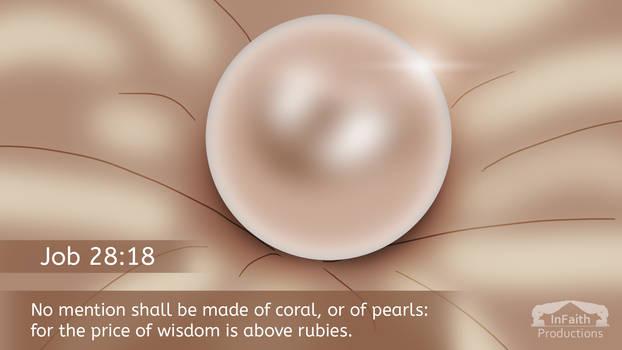 Job 28:18