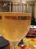 Sparkling Apple Cider by nightcorelover33