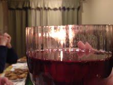 Drink In the Light by nightcorelover33