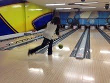 Bowling by nightcorelover33