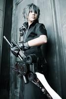 Final Fantasy XIII : Search by Jesuke