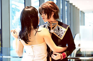 Stgcc 2012 : Final Fantasy 8 :2: