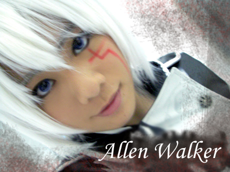 http://fc07.deviantart.net/fs14/f/2007/061/6/0/allen_walker_by_Jesuke.jpg