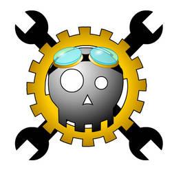 SteamSkull