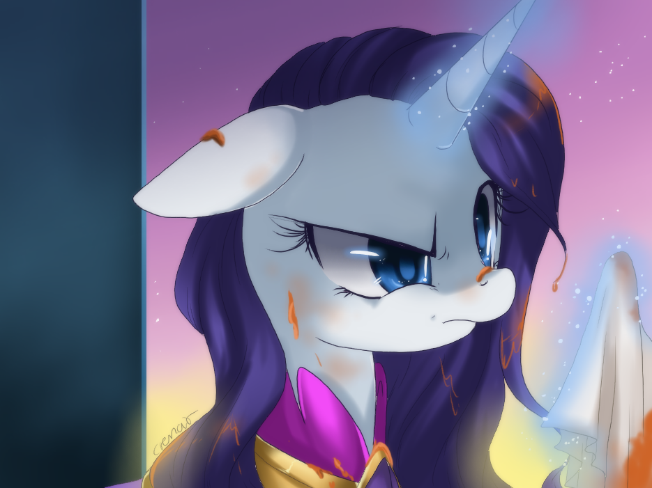 rarity_by_princesspolly10_by_princesspol
