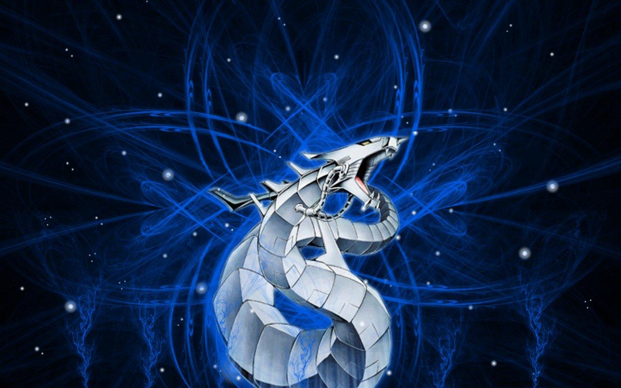Kali linux wallpaper dragon kali linux wallpaper by - Cyber Dragon Yu Gi Oh By Alexeiyuri On Deviantart