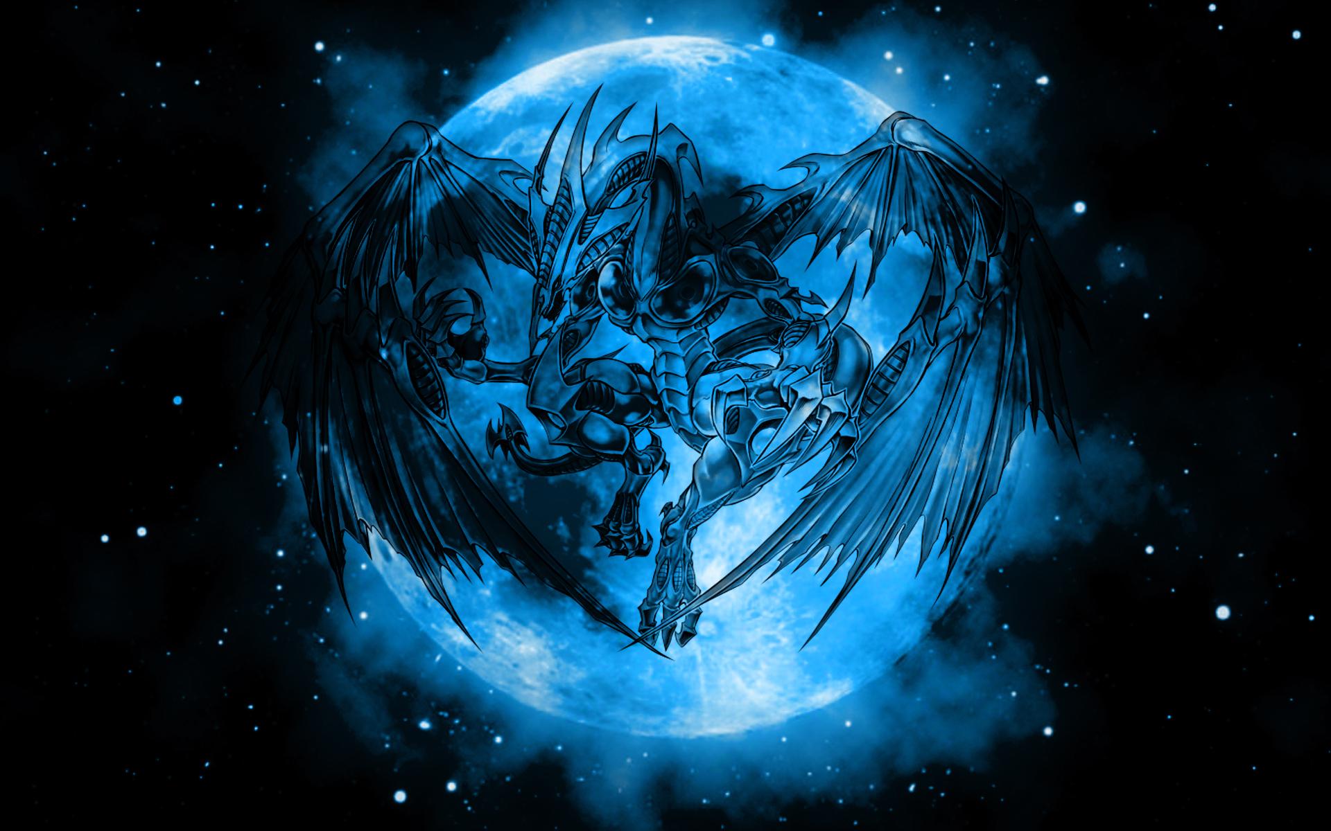 http://fc02.deviantart.net/fs70/f/2010/318/7/d/stardust_dragon_hd_by_alexeiyuri-d32tdqr.jpg