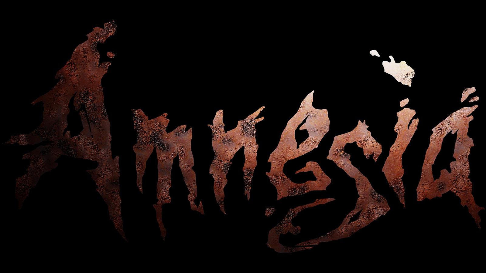 Amnesia Wallpaper By Ryuzaki Kagura On Deviantart
