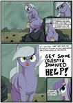 Limestone Advice