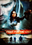 Fight for the Lost by PirateWars