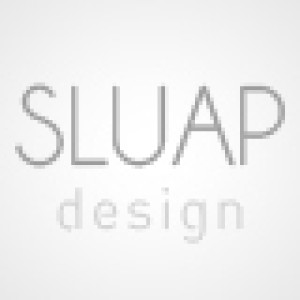 sluapdesign's Profile Picture