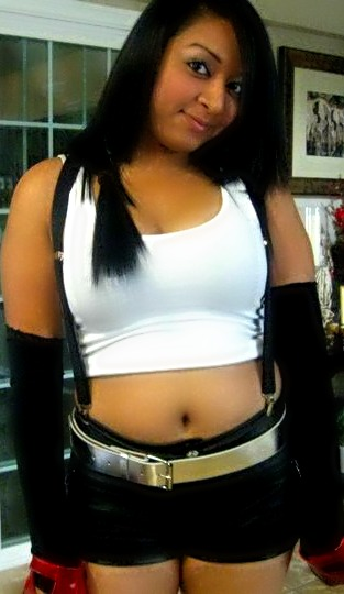 tifa_lockheart_cosplay_2010_by_daggert6-d3lbtk9.jpg