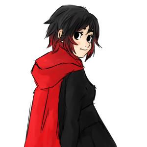 xxXeatyourkimchiXxx's Profile Picture