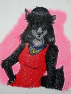 Drax254's Profile Picture