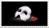 POTO Stamp by SPStitches