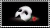 POTO Stamp by SPStitches