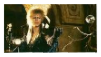 Jareth STAMP by SPStitches