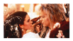 The Masquerade Ball Stamp by SPStitches