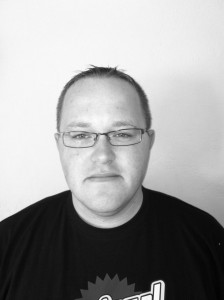 BruceyOnTour's Profile Picture
