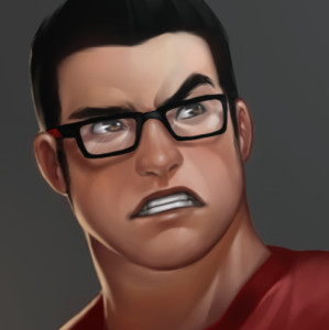 TheAngryMammoth's Profile Picture