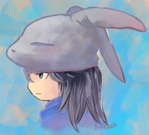 NyuKatsu's Profile Picture