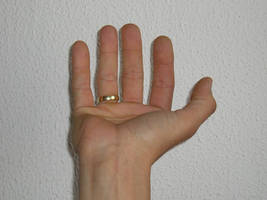Hand 1 by Jay-B-Rich