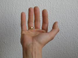 Hand 2 by Jay-B-Rich