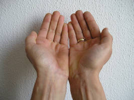 Hands 2 by Jay-B-Rich