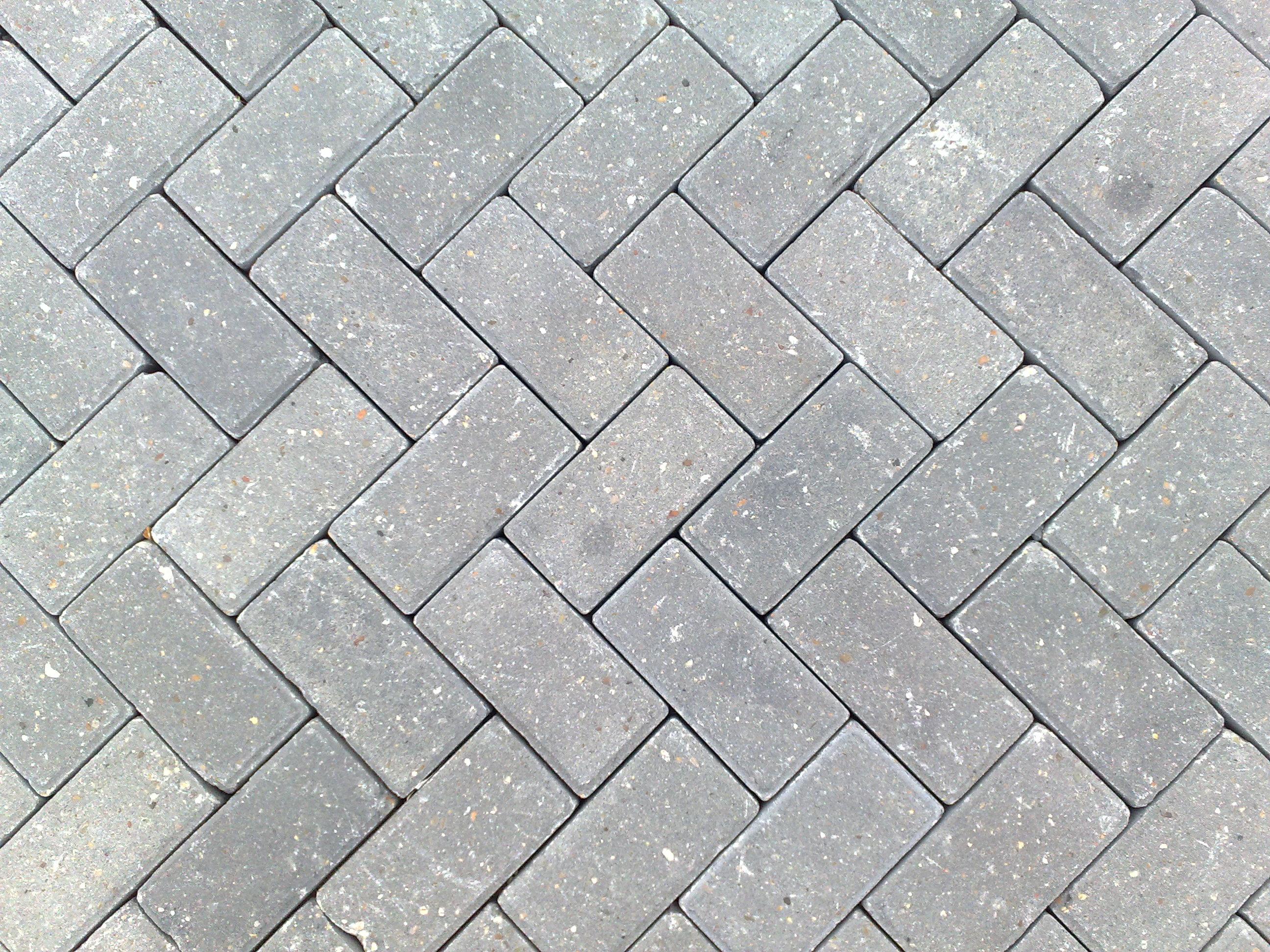 Brick Road 2 Texture