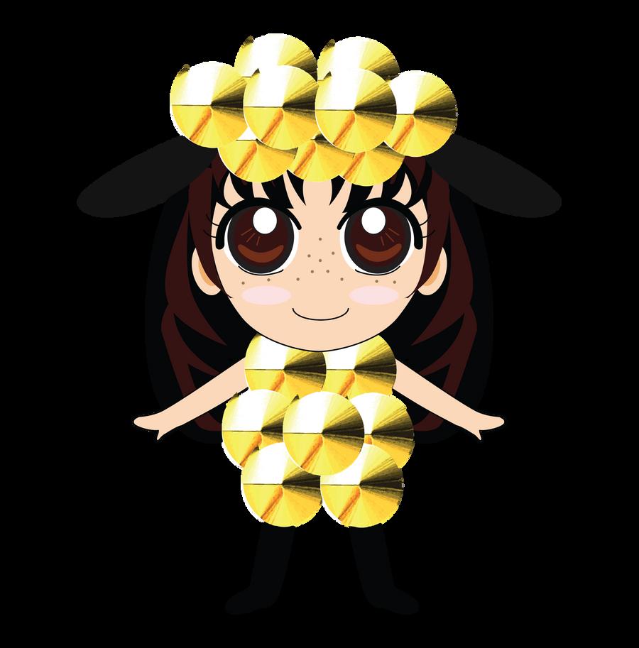 KinnoHitsuji's Profile Picture